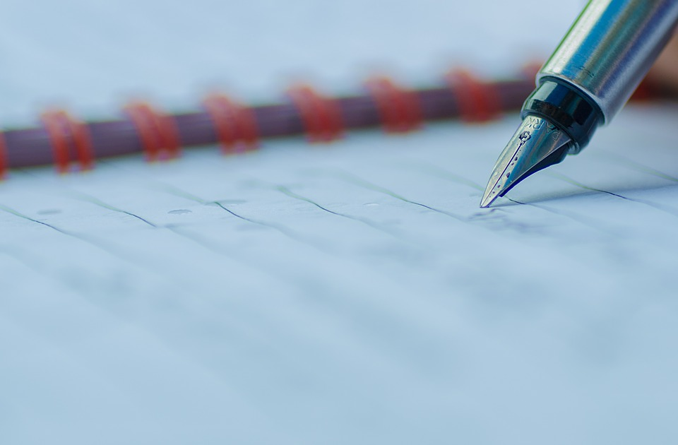 Want to find a writing job? Check out this article