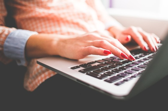We want to help you find writing jobs